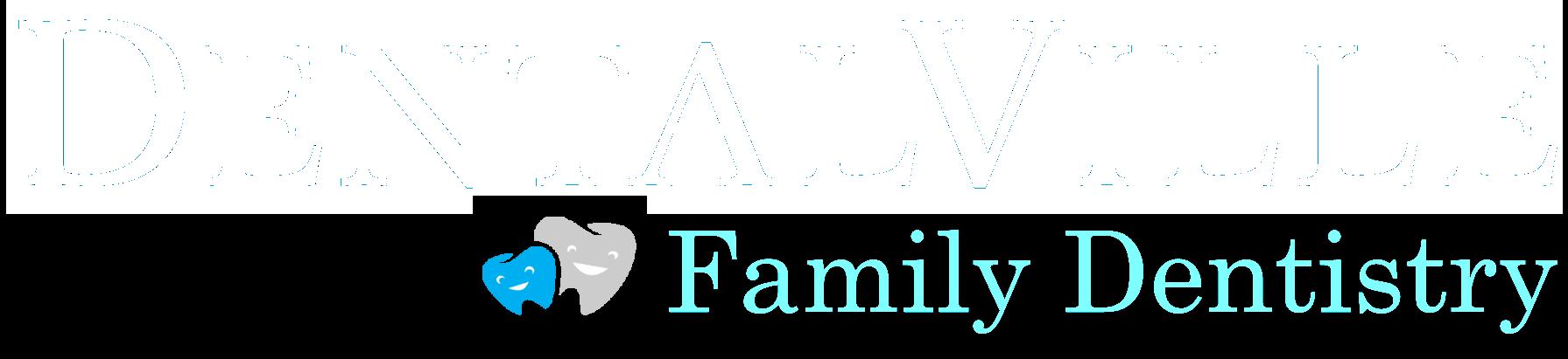 DentalVille Family Dentistry